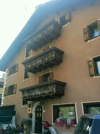 Residence Adele
