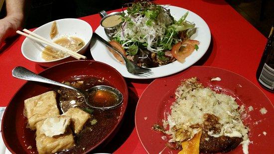 Cha Cha Japanese Restaurant: 20160809_193544_large.jpg