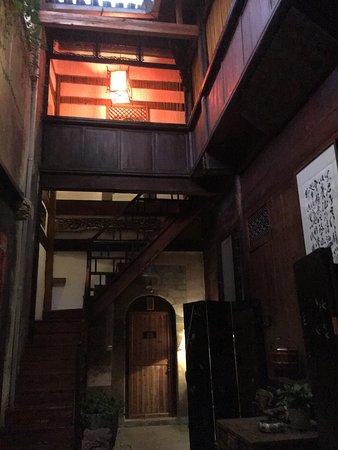 Hui Boutique Hotel Photo2 Jpg