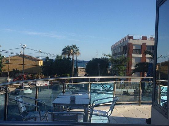 BEST WESTERN Mediterraneo: photo0.jpg