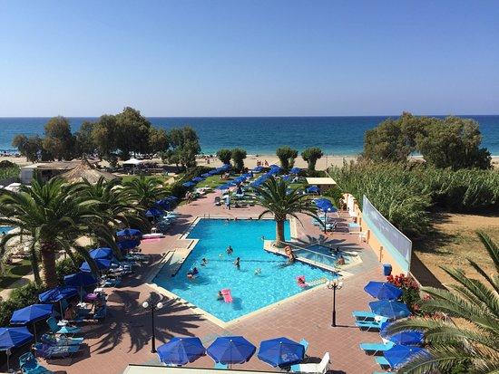 Akti Chara Hotel: photo0.jpg