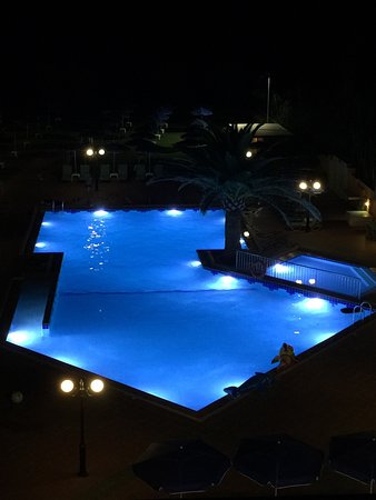 Akti Chara Hotel: photo1.jpg