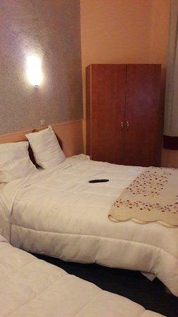 Luxury Hotel Park : 20160808_192203_large.jpg