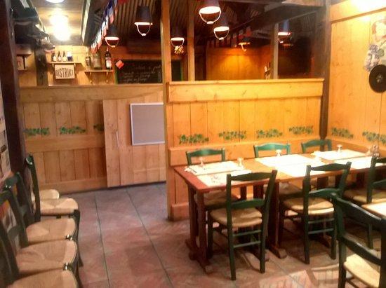 La Pataterie, Les Clayes sous Bois 25 rue du Gros Caillou Restaurant Reviews, Phone Number  # Restaurant Chinois Les Clayes Sous Bois