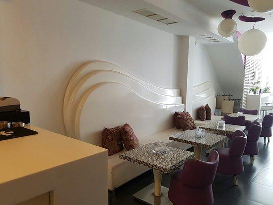Matogianni Hotel: 20160809_132346_large.jpg