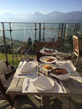 Hotel Villa Honegg: photo4.jpg