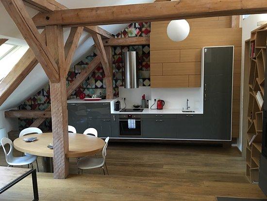 Malostranska Residence: photo1.jpg