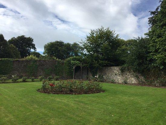 Mount Juliet Estate: photo1.jpg