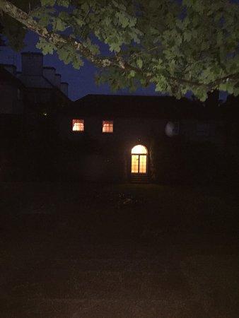 Mount Juliet Estate: photo3.jpg