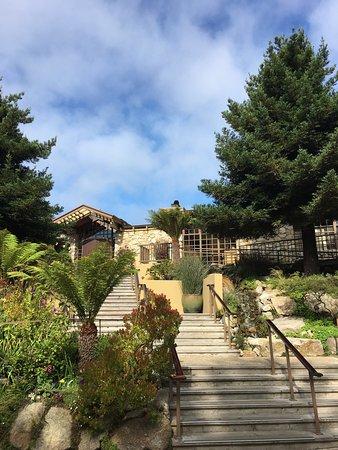 Hyatt Carmel Highlands: photo0.jpg