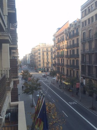 Catalonia Diagonal Centro: photo0.jpg