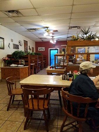 Crossroads Restaurant: TA_IMG_20160809_070229_large.jpg