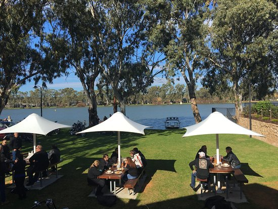 Mannum, Australia: photo0.jpg