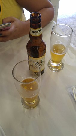 Bar E Restaurante Do Rogerio