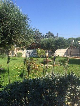 Villa Salentina: photo1.jpg