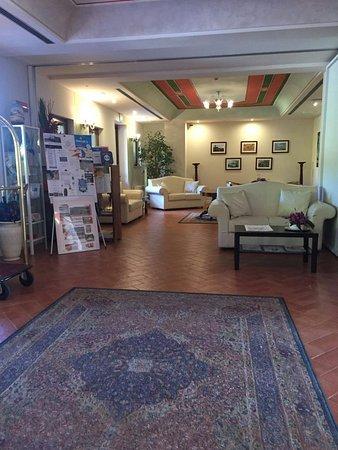 Saturnia Tuscany Hotel: IMG-20160808-WA0025_large.jpg