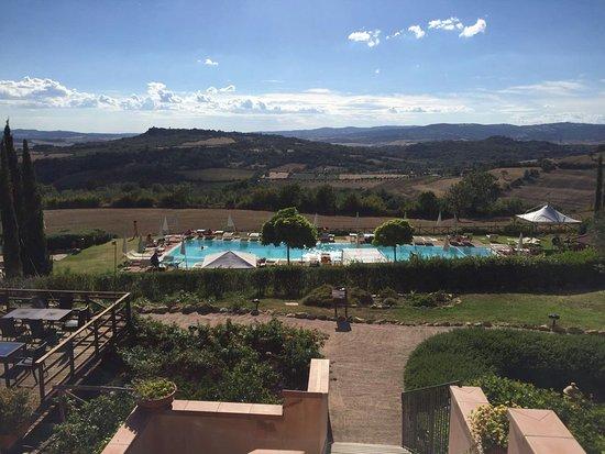 Saturnia Tuscany Hotel: IMG-20160808-WA0024_large.jpg