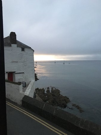Portmellon, UK: photo2.jpg