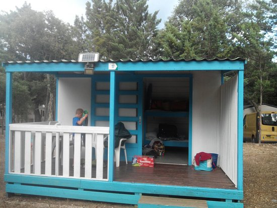 Img 20160723 192631 picture of camping le for Camping a argeles sur mer avec piscine