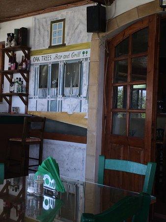Stroumbi, Cypr: photo0.jpg