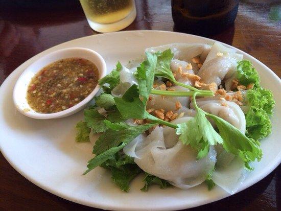 Uptown Restaurant: photo2.jpg
