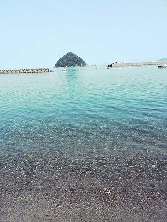 Foto de Wakasa-cho