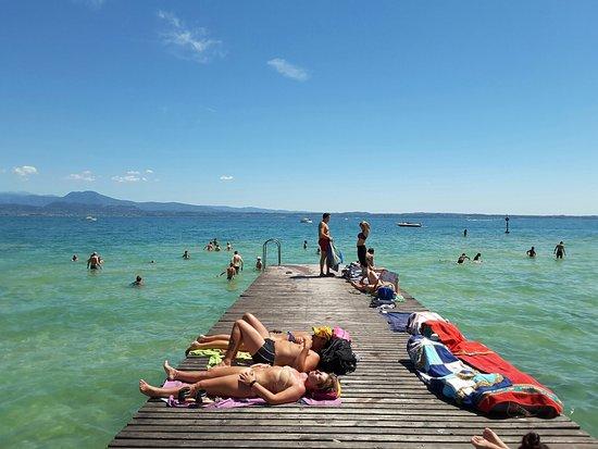Αποτέλεσμα εικόνας για Spiaggia Giamaica