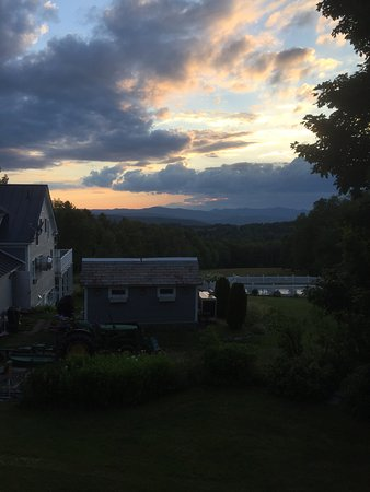 Shrewsbury, VT : photo0.jpg