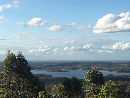 Clear Mountain, Australia: photo0.jpg