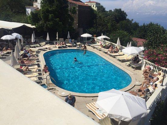 Hotel Iaccarino: photo1.jpg