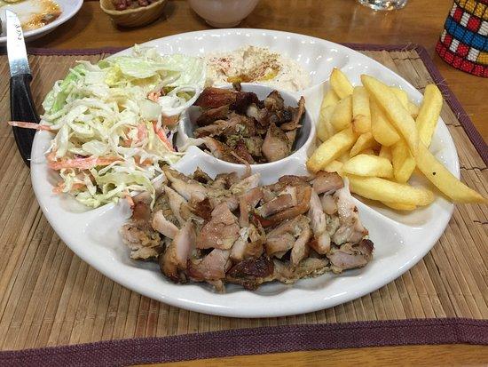 The Family Restaurant: photo0.jpg