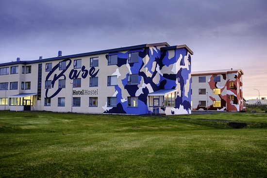Base hotel 60 101 updated 2018 prices reviews keflavik base hotel 60 101 updated 2018 prices reviews keflavik iceland tripadvisor freerunsca Images