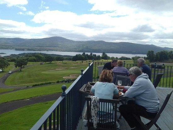 Ring of Kerry Golf Club: 20160809_140621_large.jpg