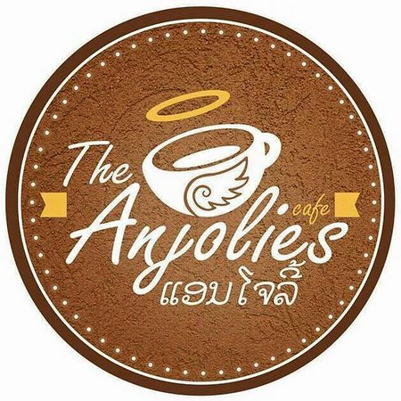 The Anjolie's