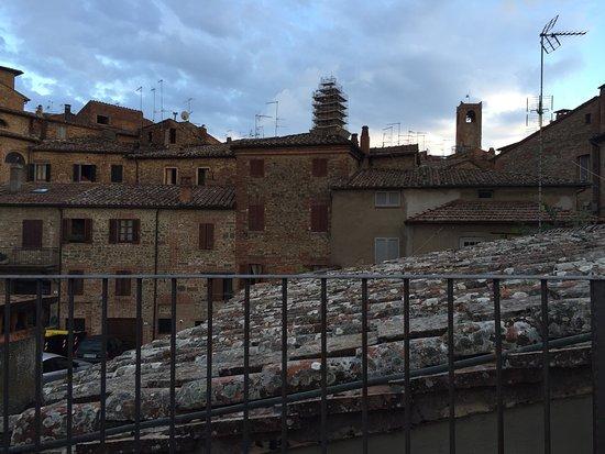Cantina del Saltapicchio : photo0.jpg