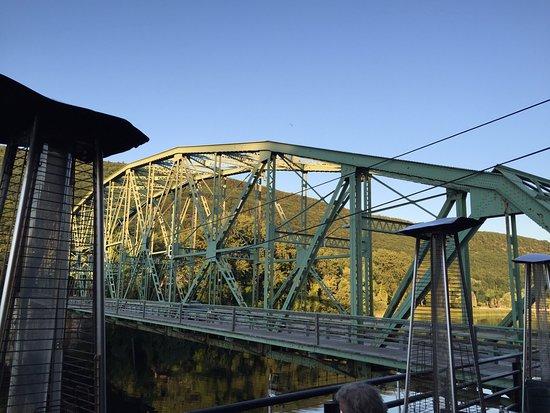 Brattleboro, VT: photo1.jpg