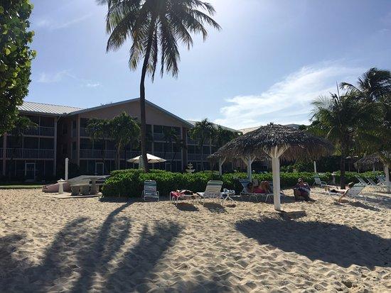 Aqua Bay Club