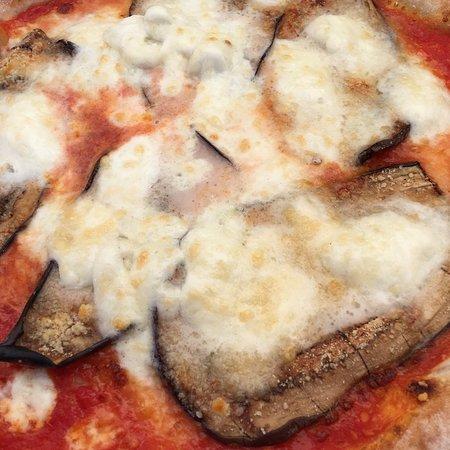 Pizzeria Torre 5
