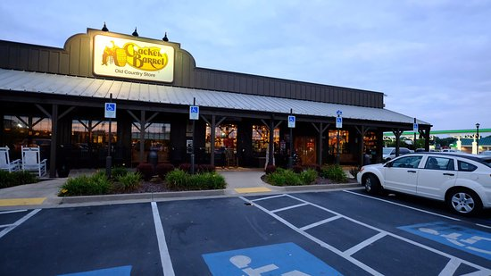 Sullivan, MO: photo0.jpg