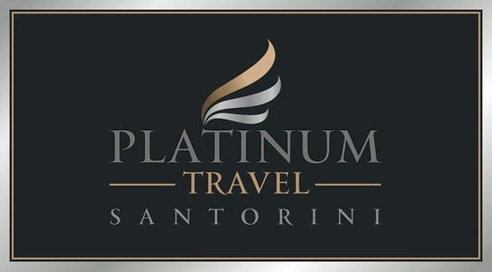 Platinum Travel Santorini