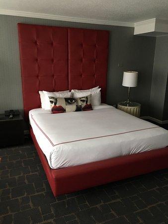 Kimpton Rouge Hotel: photo1.jpg