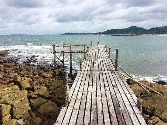 Horizon Resort Koh Kood: photo2.jpg