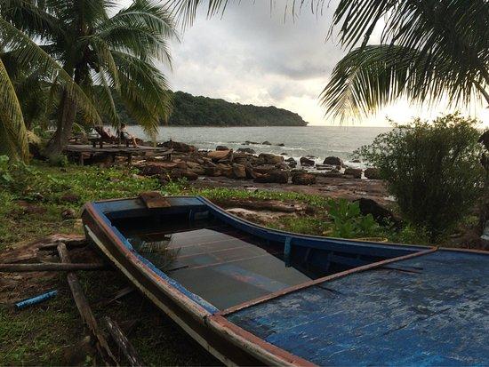 Horizon Resort Koh Kood: photo4.jpg
