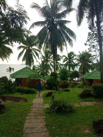 Horizon Resort Koh Kood: photo5.jpg