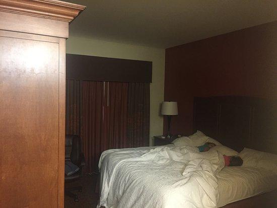 Hampton Inn & Suites McAllen: photo0.jpg