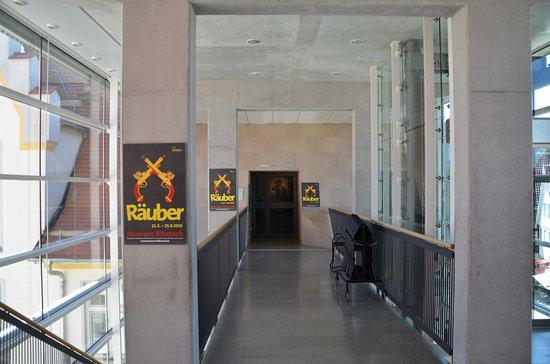 Braith-Mali-Museum