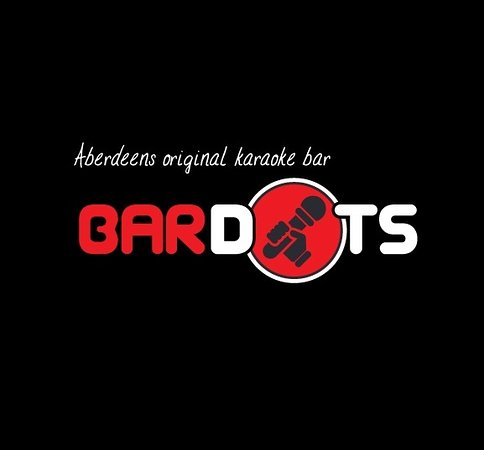 Bardot's Karaoke Bar