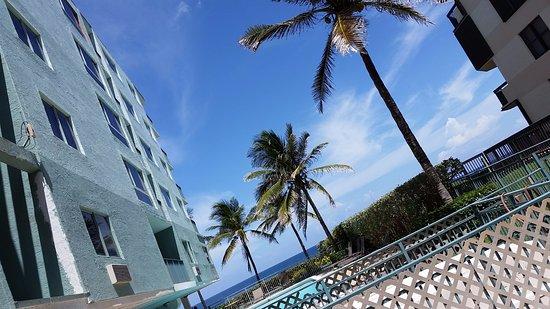 Seabonay Beach Resort Εικόνα