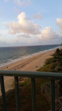 Foto de Hillsboro Beach