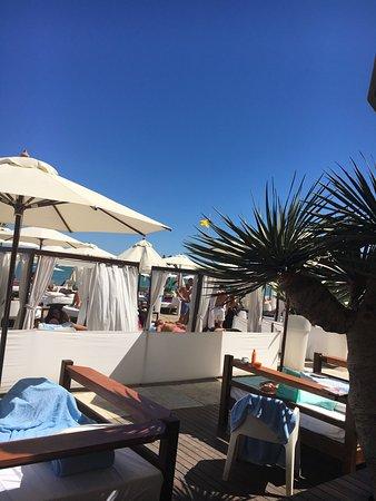 Playa Miguel Beach Club Photo0 Jpg